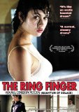 Ring Finger, The ( annulaire, L' )