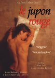 Manuela's Loves ( jupon rouge, Le )