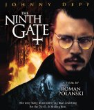 The Ninth Gate (2000)