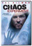 Steam Experiment, The ( Chaos Experiment, The )
