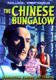 Chinese Bungalow, The ( Chinese Den, The ) (1941)
