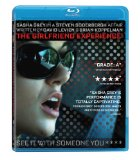 The Girlfriend Experience (2009)