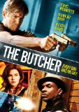 Butcher, The (2009)