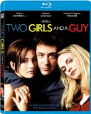 Two Girls and a Guy (1998)
