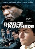 Bridge to Nowhere, The (2009)