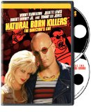 Natural Born Killers