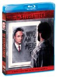 Stepfather, The (1987)