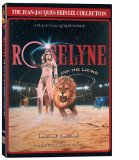 Roselyne and the Lions ( Roselyne et les lions )