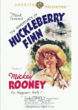 Adventures of Huckleberry Finn, The (1939)