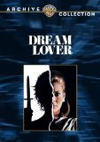 Dream Lover (1986)