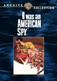I Was an American Spy