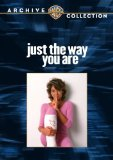 Just the Way You Are (1984)