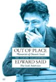 Edward Said: The Last Interview (2006)
