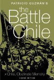Battle of Chile: Part 2, The ( batalla de Chile: La lucha de un pueblo sin armas - Segunda parte: El golpe de estado, La ) (1977)