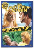 The Buttercup Chain (1971)