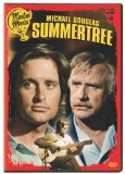 Summertree (1971)