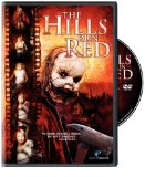 Hills Run Red, The (2009)