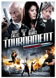Tournament, The (2009)