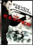 Keeper, The (2010)