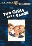 Two Girls and a Sailor
