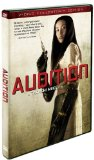 Audition ( �dishon )