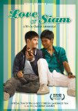 Love of Siam, The ( Rak haeng Siam ) (2009)