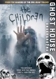 Children, The (2008)