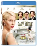 Easy Virtue (2009)