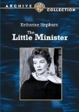 Little Minister, The (1934)