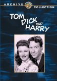 Tom Dick and Harry (1941)