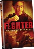 Fighter (2008)