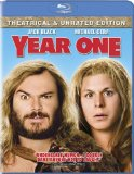 Year One (2009)