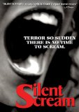 Silent Scream, The (1980)