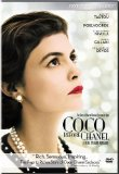 Coco Before Chanel ( Coco avant Chanel )