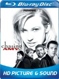 Chasing Amy