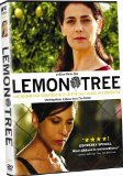 Lemon Tree, The ( Etz Limon ) (2009)