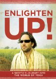 Enlighten Up! (2009)
