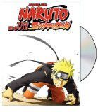 Naruto Shippuden: The Movie ( Gekijô-ban Naruto shippûden )