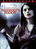 Summer's Blood ( Summer's Moon )