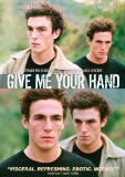 Give Me Your Hand ( Donne-moi la main )