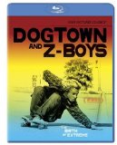 Dogtown and Z-Boys (2002)