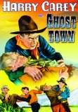 Ghost Town (1936)