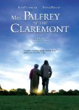 Mrs. Palfrey at the Claremont (2005)