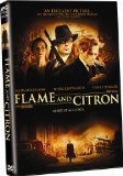Flame and Citron ( Flammen & Citronen )