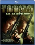 Boondock Saints II: All Saints Day (2009)