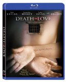 Death in Love (2009)