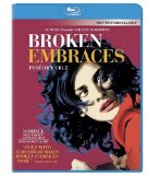 Broken Embraces ( abrazos rotos, Los ) (2009)