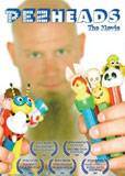 PEZheads: The Movie (2006)