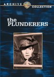 Plunderers, The (1960)