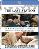Last Station, The (2009)